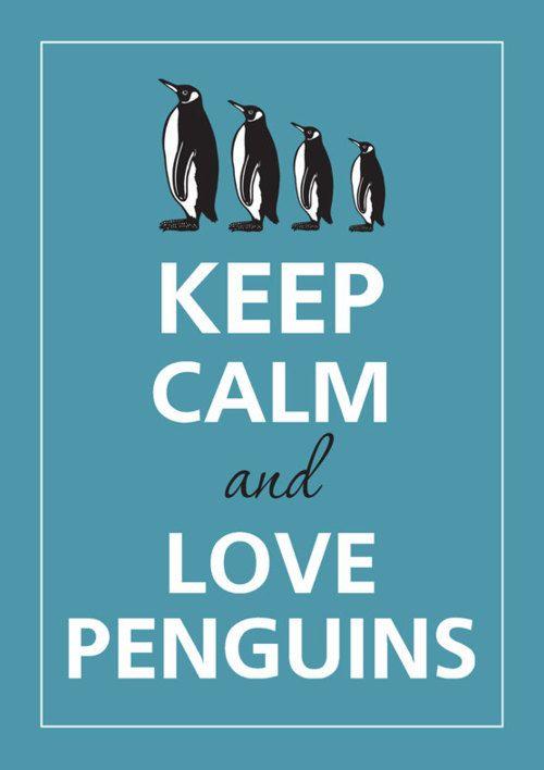 :) i <3 penguins: Penguins Addiction, Sorority Sugar, Keepcalm Thetaphialpha, Phi Alpha, Keep Calm, Keepcalm Lovepenguin, Calm Penguins, Things Penguins, Thetaphialpha Penguins