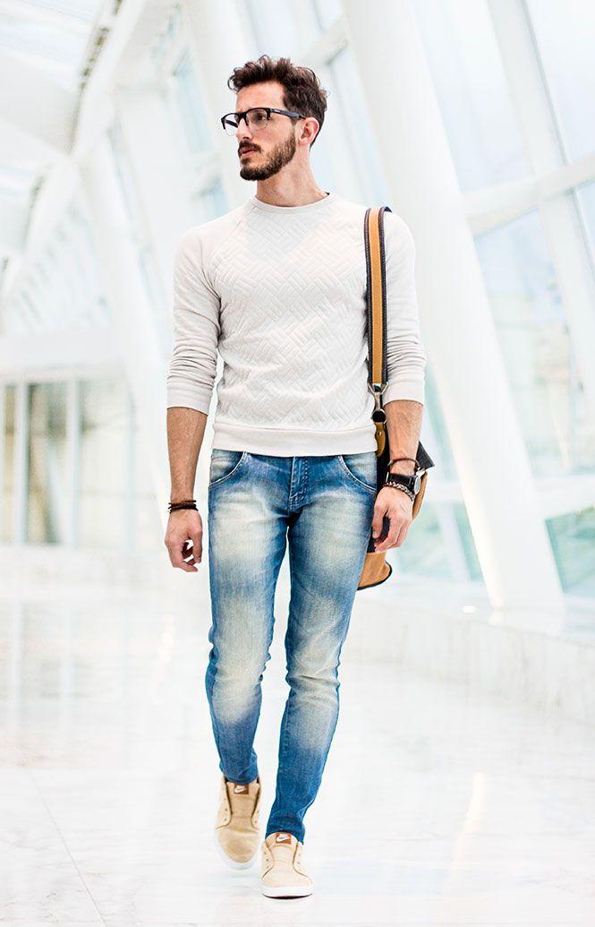 look-do-dia-49_jeans-e-moletom_jul_d_gdg2015
