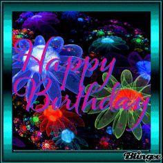 HAPPPY BIRTHDAY