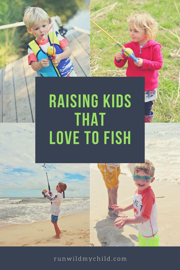 Tips u0026 Advice for Raising Kids that