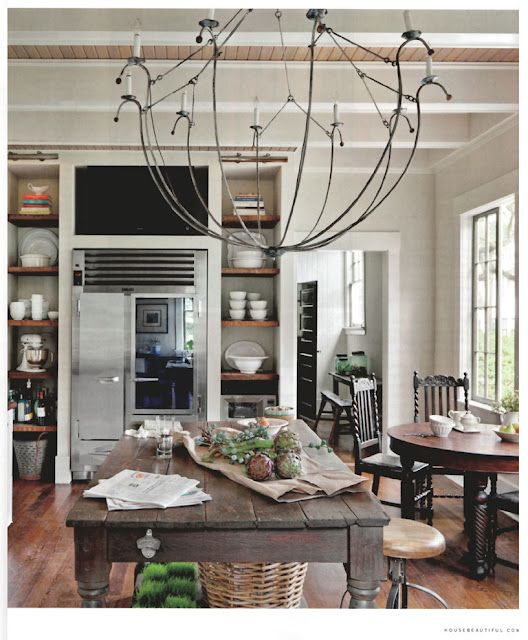 17 Best Images About Picture Lights On Pinterest