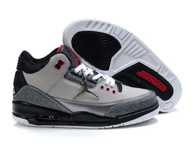 Air Jordan 2012 Sale