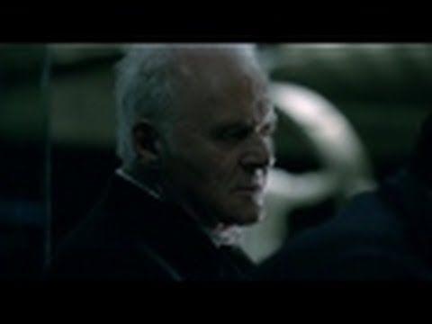Westworld Trailer (HBO) - MATURE VERSION - YouTube