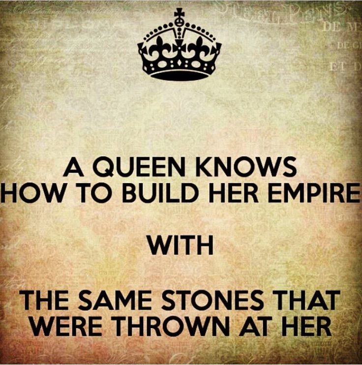 Yup. Love this!