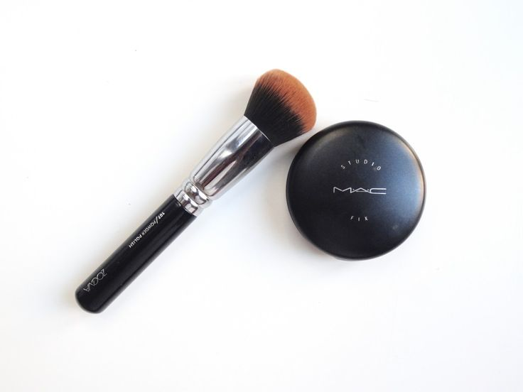 Comment acheter son make up? / How to buy your make up? - The New Chick - Reyhana