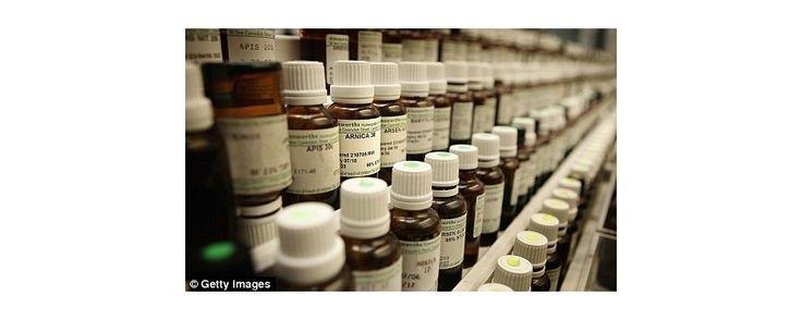 ¿Cuáles son los remedios clave de la homeopatía? http://cpreventivo.com/module/stblog/180_los-remedios-clave-de-la-homeopatia.html