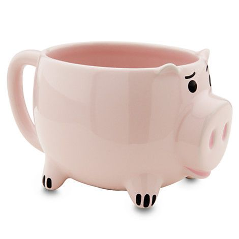 mini pig products22