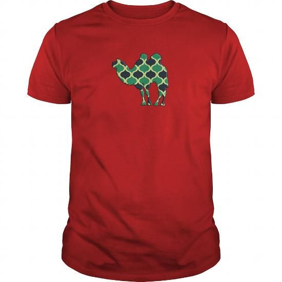 Camel in green plaid #animals #pets #Camels #gift #ideas #Popular #Everything #Videos #Shop #Animals #pets #Architecture #Art #Cars #motorcycles #Celebrities #DIY #crafts #Design #Education #Entertainment #Food #drink #Gardening #Geek #Hair #beauty #Health #fitness #History #Holidays #events #Home decor #Humor #Illustrations #posters #Kids #parenting #Men #Outdoors #Photography #Products #Quotes #Science #nature #Sports #Tattoos #Technology #Travel #Weddings #Women