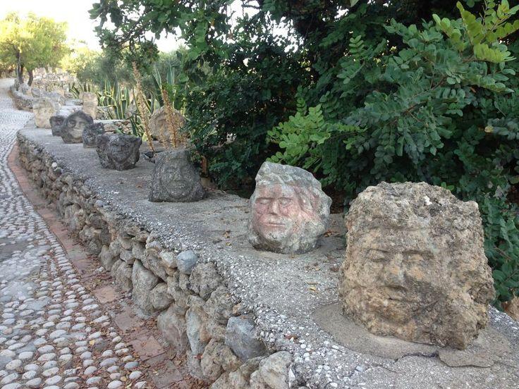 Castello Incantato - Sciacca - Recensioni su Castello Incantato - TripAdvisor