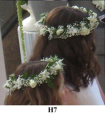 17 best images about haku lei on pinterest wedding vanda orchids and flower. Black Bedroom Furniture Sets. Home Design Ideas