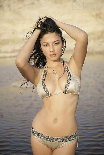 asics swimwear for sale