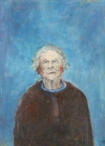 Your Paintings - John Bellany paintings