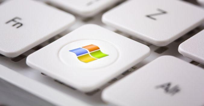 Mnohé systémy sa ovládajú a vyzerajú podobne ako Windows, to ale niekedy nestačí. Čo si vybrať?
