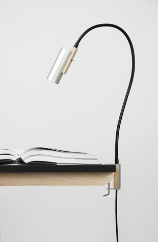 La Funsel: Bilder-Galerie - Nils Holger Moormann