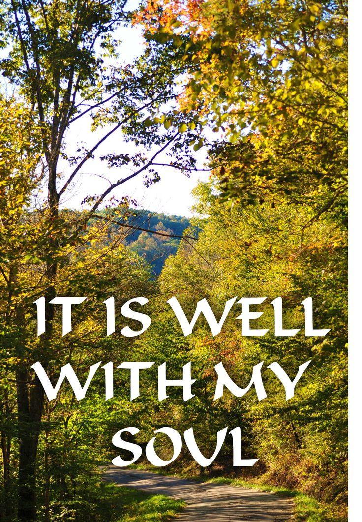 Pin on Mental Health Awareness wall art uplifting bible ...