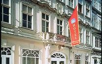 Hotel: Römischer Kaiser
