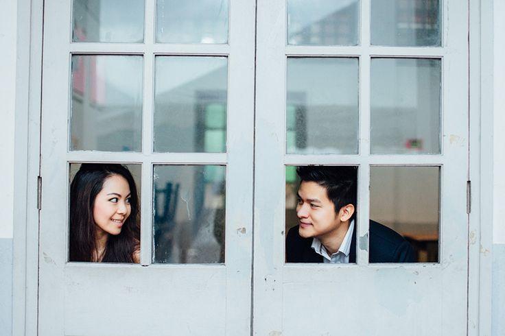17-hellojanelee-prewedding-malaysia-jennie-ck