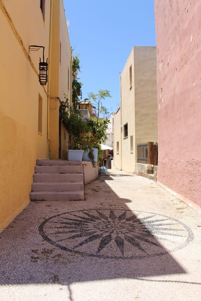 Séjour à Rhodes avec 2 enfants - Grèce en famille | VOYAGES ET ENFANTS |Blog