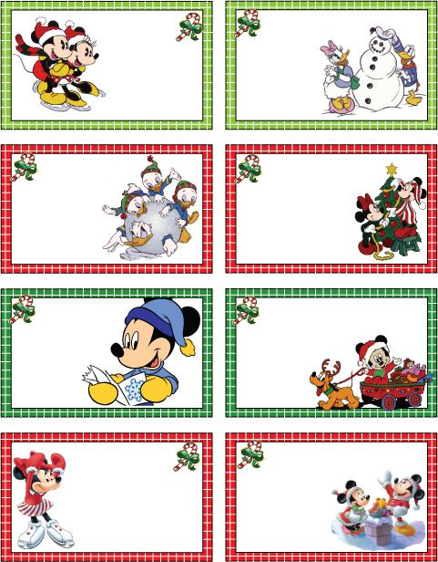 http://www.familyshoppingbag.com/images/full/Mickey_Christmas_Tags_381003.jpg