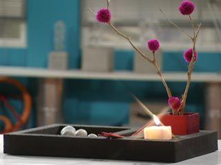 13 best Jardines zen decoración interior images on Pinterest | Zen ...