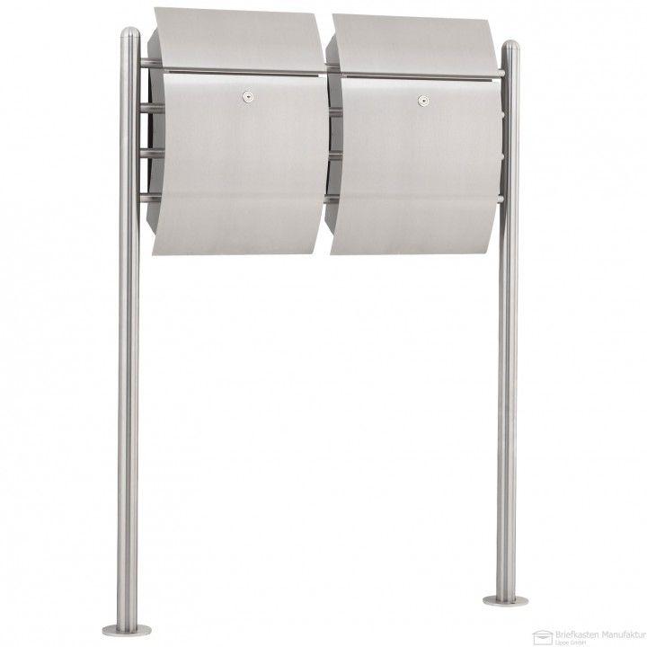 ber ideen zu zeitungsrolle auf pinterest. Black Bedroom Furniture Sets. Home Design Ideas