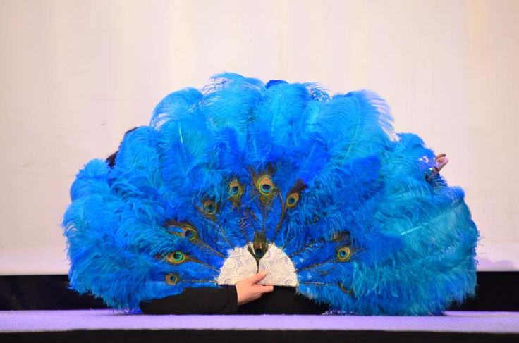 Sarah_Stoll_Plus-Size_Model_Curvy | Burlesque Tanz