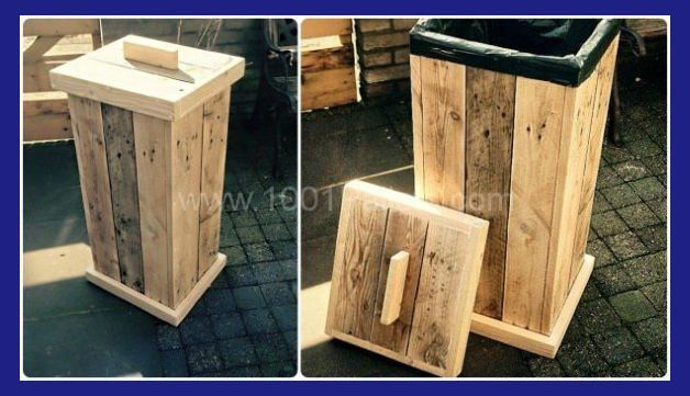 Pallet Wood Projects That Sell Wood Projects That Sell Pallet