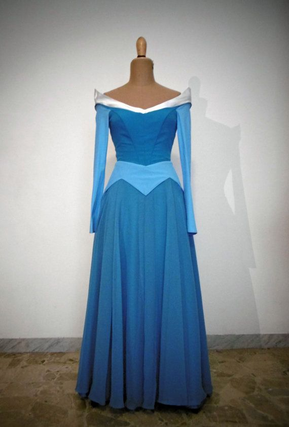 352Hey, I found this really awesome Etsy listing at https://www.etsy.com/listing/215042318/handmade-princess-aurora-costume-disney