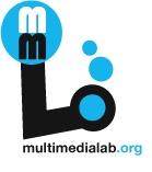 Cursus Webdesign bij het Multimedialab Amsterdam