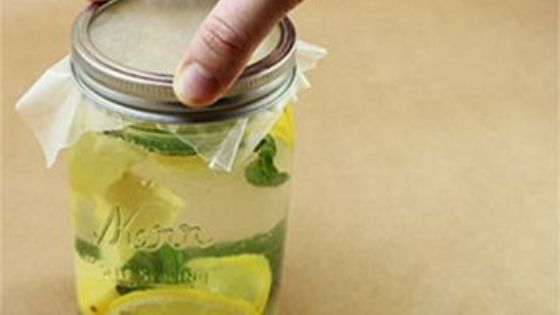 Fat Burning Drink: Lose 15 Pounds In 5 Days With This Mixture