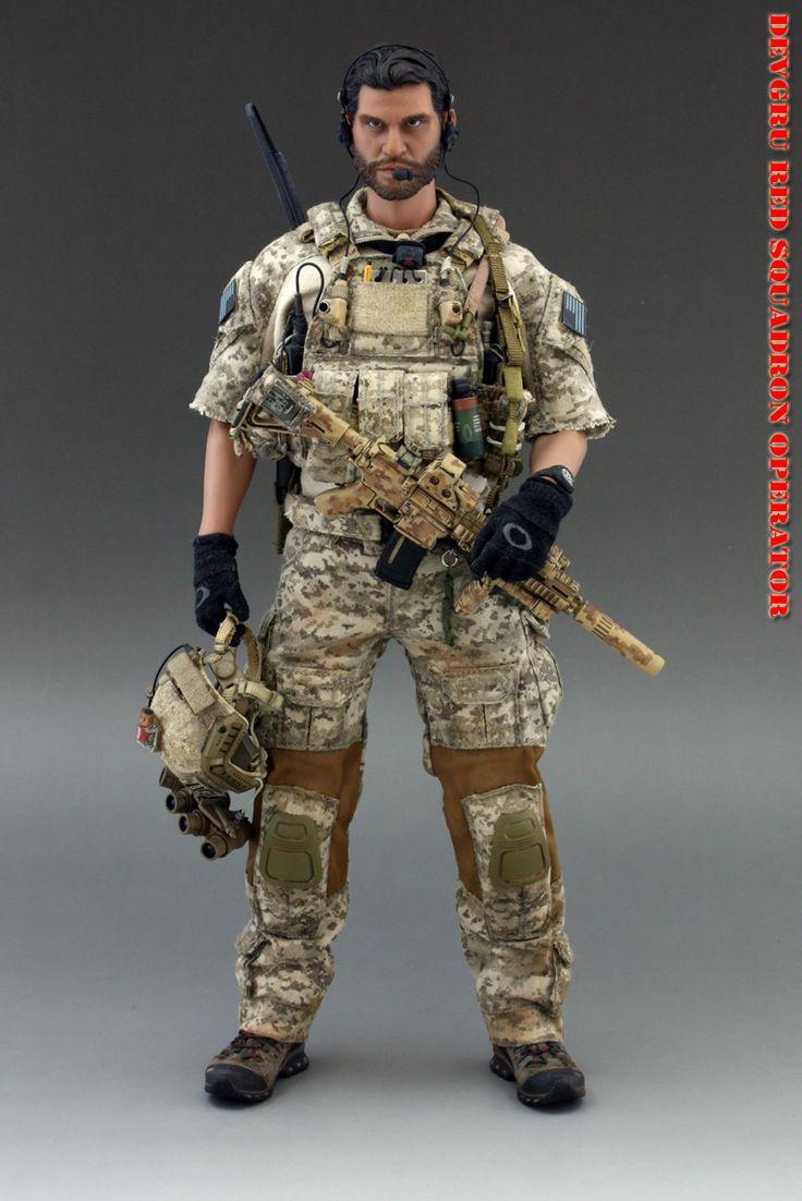 Mark B & Delta - The Greater Good / One Less Gun