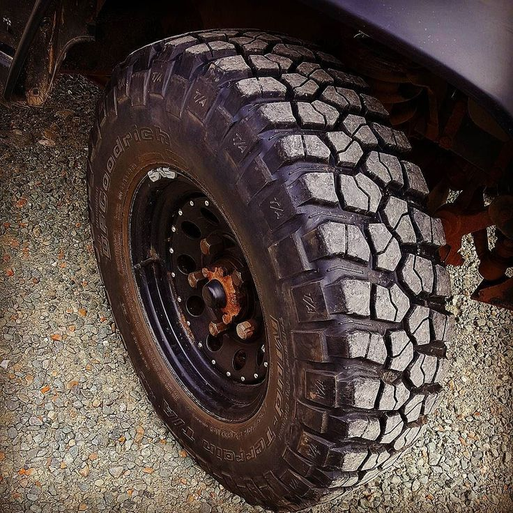 GOODRICH TYRES ALL TERRAINS.THESE ARE SERIOUS OFF ROADERS!  #tyres #allterrain #landroverdefender #landrover #offraod ##goodrichtires by jumpin_jacxs_flash GOODRICH TYRES ALL TERRAINS.THESE ARE SERIOUS OFF ROADERS!  #tyres #allterrain #landroverdefender #landrover #offraod ##goodrichtires