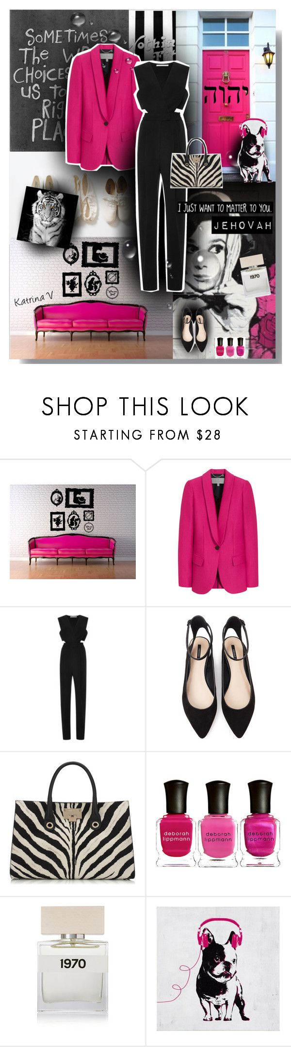 """""""Poem Below- The Pharisee or The Tax Collector"""" by psylocke18 ❤ liked on Polyvore featuring WALL, Mulberry, Jonathan Simkhai, Forever 21, Jimmy Choo, Deborah Lippmann, Bella Freud and French Bull"""
