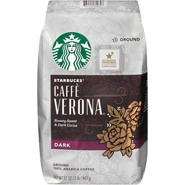 About this item Rich and well balanced with a dark cocoa texture and a roasty sweetness. Description A passion for all things Italian, including good food and great coffee, inspired this full-bodied b