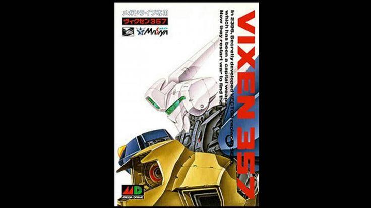 Jogue Vixen 357 Mega Drive Sega Genesis online grátis em Games-Free.co: os melhores Mega Drive, SNES e NES jogos emulados no navegador de graça. Não precisa instalar ou baixar.