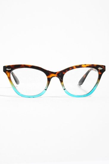 128 best Eyeglasses images on Pinterest | Glasses, Eye glasses and ...