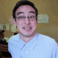 Filthy Frank Net Worth,Wiki,Bio,Career,Personal Life
