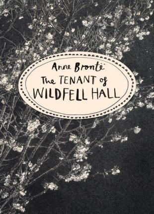 wildfell hall essay Hall essay tenant wildfell hall essays - helen as angel and rebel in the tenant of wildfell tenant of wildfell hall summary, chapter-by-chapter analysis, book notes, essays, quotes, character.