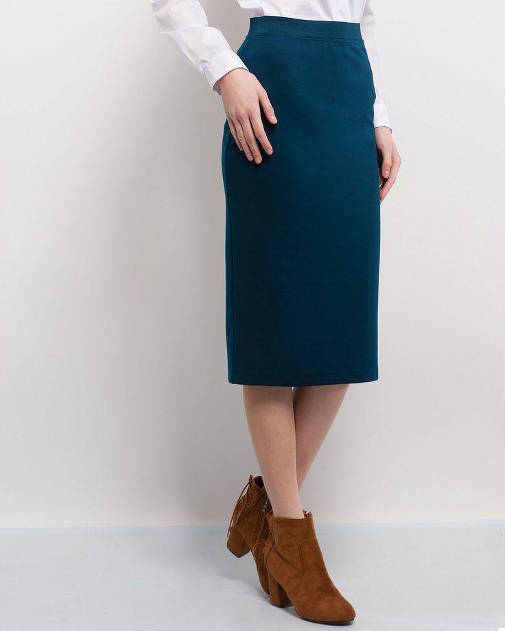 Юбка жен. INCITY артикул 1.1.1.17.01.45.00204/007044 - купить женские юбки в интернет-магазине Инсити