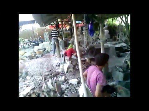 jualbatualam.net batu-candi-untuk-dinding-rumah-modern