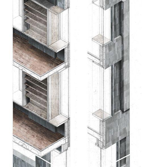 fleck-tesseract: 'Glasgow Literary Institute' facade in detail.