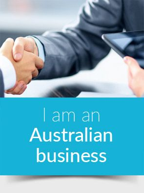 In order to get Australian work visa or do want to consult immigration agent Brisbane Visit: http://www.cornerstonemigration.com.au/