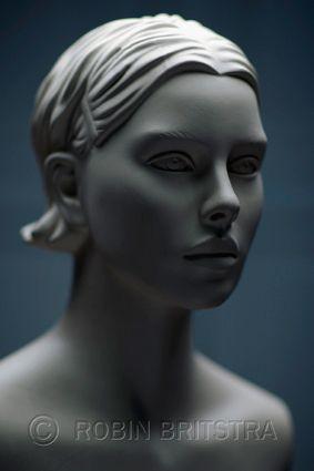 portret photo robin britstra
