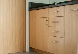 Image result for ikea oak kitchen units doors
