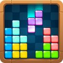 Download Block Puzzle:        Here we provide Block Puzzle V 15.0 for Android 4.0.3++ Block Crush Blitz is a challenging puzzle game with a simple gameplay. Drag shapes to fill in the blank. A row or column full of blocks will be eliminated, and you will get some score.Game will be over if there are no space for any...  #Apps #androidgame #블록스튜디오  #Board http://apkbot.com/apps/block-puzzle.html