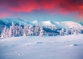 Afbeeldingsresultaat voor winters tafereel