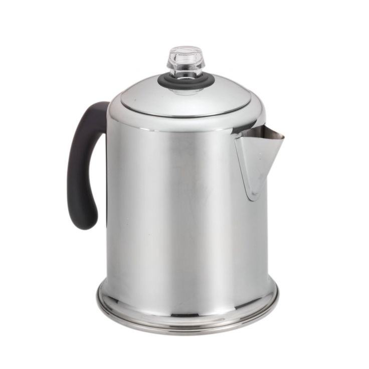 ... > Kitchenette  Home > Kitchenware > Small Appliances > Coffee Makers