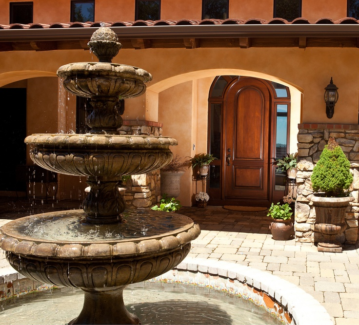 10 best Borano Classic Doors images on Pinterest | Entry doors ...