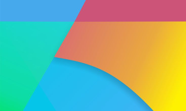 Android Wallpapers Dimensions - WallpaperPulse