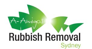 If you are looking for an effective and reliable rubbish removal and waste collection in Sydney. Then A -Amigos Rubbish Removal Sydney can be the viable option. We are known for our cost effective, fast and reliable rubbish removal and waste collection in Sydney. We have a down to earth and friendly staff that is capable of meeting all your specific requirements. Address- 11 Winston Avenue Earlwood NSW 2206 AU  Phone no- 0412278933